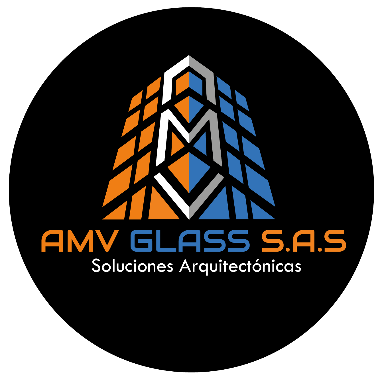 Logo-AMV-Glass-S.A.S.